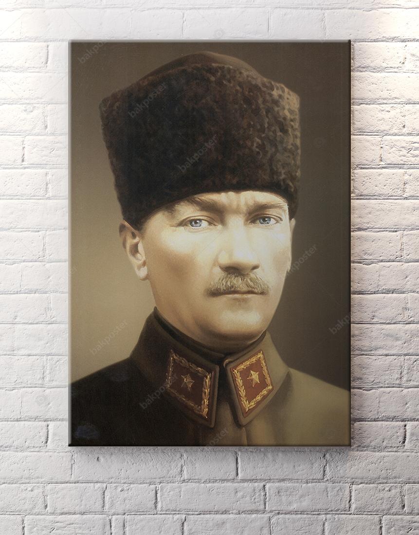 Mustafa forex